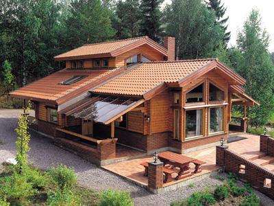casas prefabricadas en Navàs