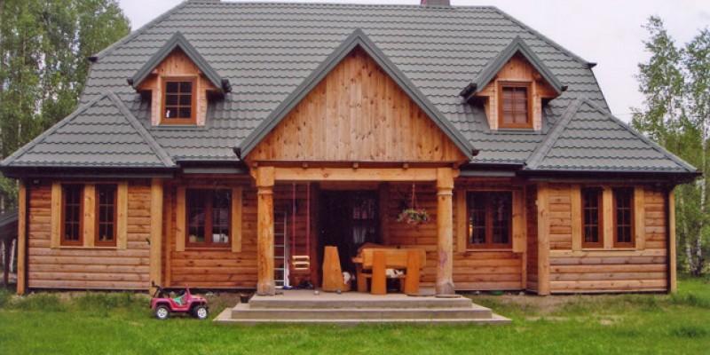 casas prefabricadas en Vallirana