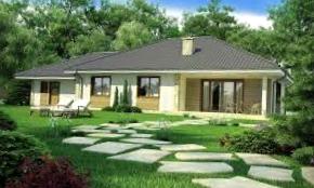 casas prefabricadas en Montclar