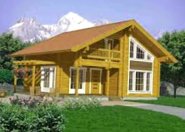 casas prefabricadas en Sorbas