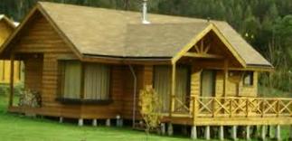 casas prefabricadas en Mejorada del Campo