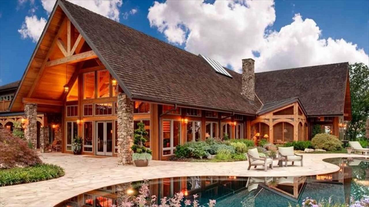 casas prefabricadas en Alpens