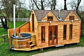 Casas Prefabricadas en Arganda del Rey