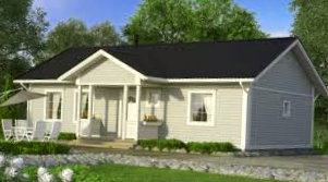 Casas prefabricadas en canarias casas prefabricadas - Casas prefabricadas canarias ...