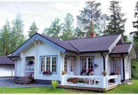 Casas prefabricadas en ceuta casas prefabricadas - Vivir en una casa prefabricada ...