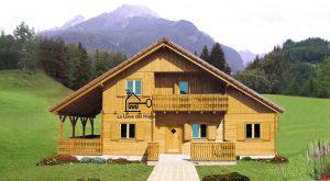 Casas Prefabricadas en Gandía