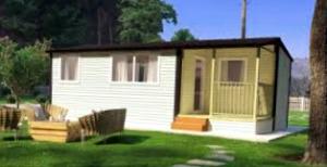 Casas Prefabricadas en Granollers