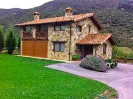 Casas Prefabricadas en Ibiza