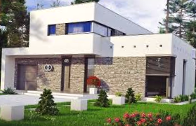 Casas Prefabricadas en La Gomera