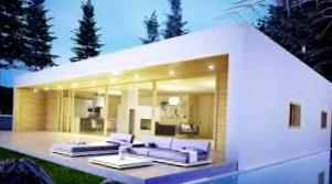 Casas Prefabricadas en Las Palmas de Gran Canaria
