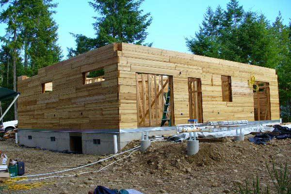 Casas prefabricadas en las rozas de madrid casas prefabricadas - Casas prefabricadas alcorcon ...