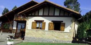 Casas Prefabricadas en León