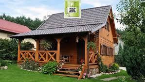 Casas Prefabricadas en Navarra
