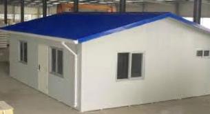 Casas Prefabricadas en Oviedo