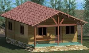 Casas Prefabricadas en País Vasco