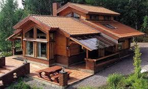 Casas Prefabricadas en Rivas-Vaciamadrid