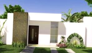 Casas Prefabricadas en Roquetas de Mar