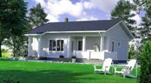 Casas prefabricadas en sevilla casas prefabricadas - Casas modulares sevilla ...