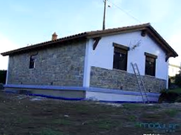 Casas Prefabricadas en Utrera