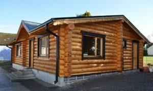 Casas Prefabricadas en Viladecans