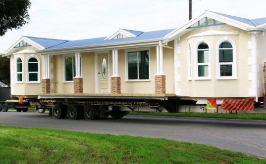 Casas Prefabricadas Moviles Baratas Casas Prefabricadas