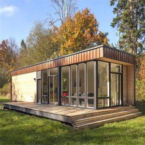 Precios Casas Prefabricadas Economicas