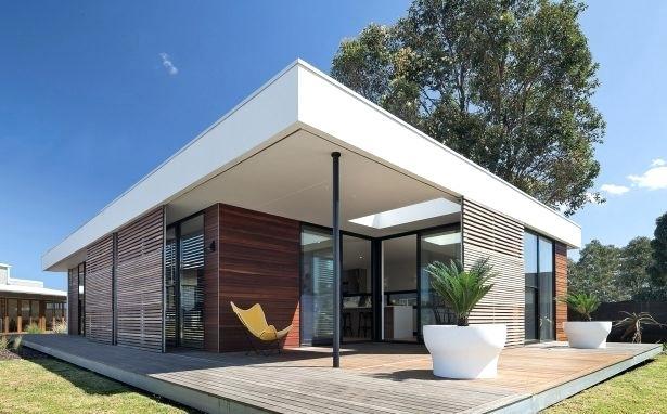 Casas prefabricadas de madera precios casas prefabricadas for Costo casa prefabricada