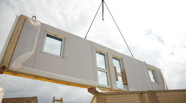 Cuanto Cuesta Una Casa Prefabricada