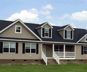 casas-modulares-lo-que-debes-saber