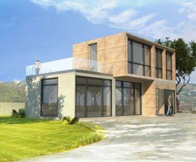 casas-prefabricadas-estilo