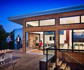 como-comprar-una-casa-prefabricada