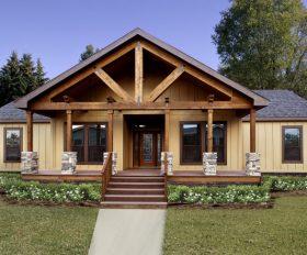 comprar-casa-prefabricada