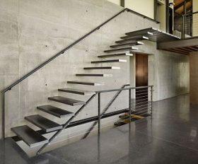 comprar-escaleras-prefabricadas