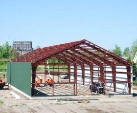 edificios-prefabricados-de-metal