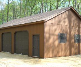 kits-de-garajes-prefabricados