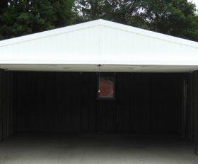 kits-garajes-prefabricados