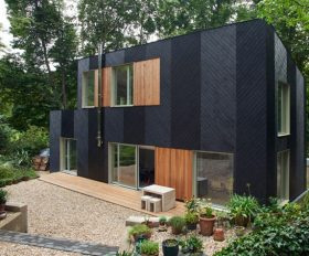 paquetes-de-casas-prefabricadas