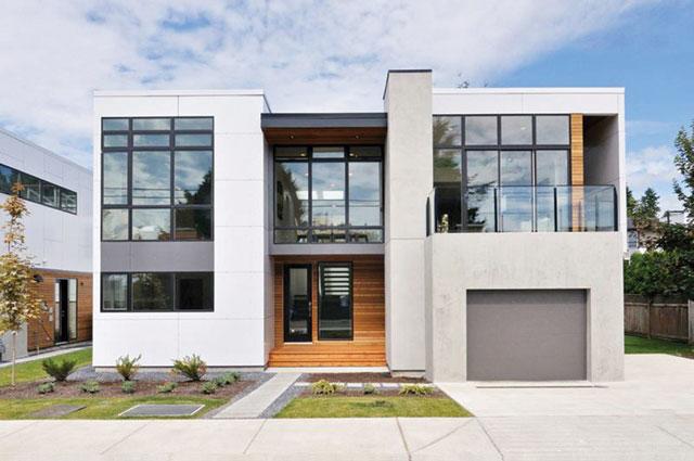 ventajas-casas-prefabricadas